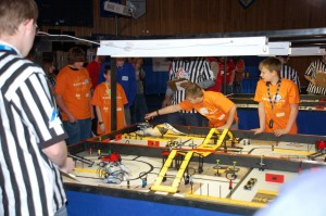 FLL Table