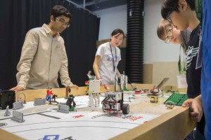 the-kids-program-a-robot-to-perform-tasks-on-the-lego-table1
